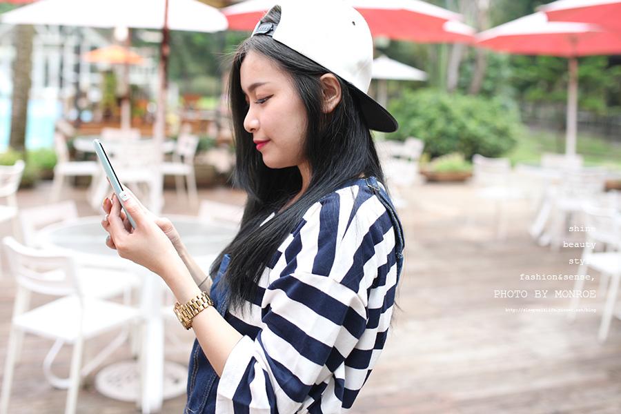 ASUS ZenFone Selfie 13.jpg