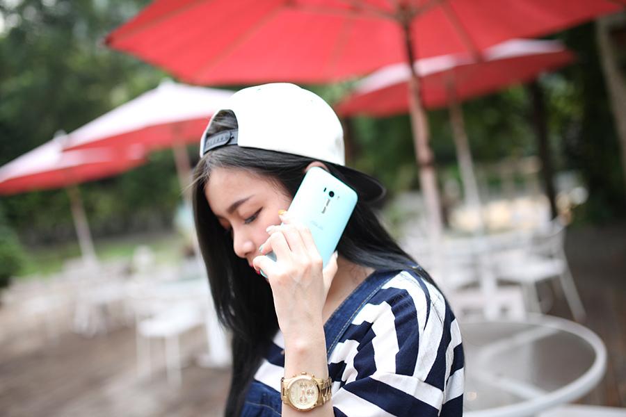 ASUS ZenFone Selfie 12.jpg