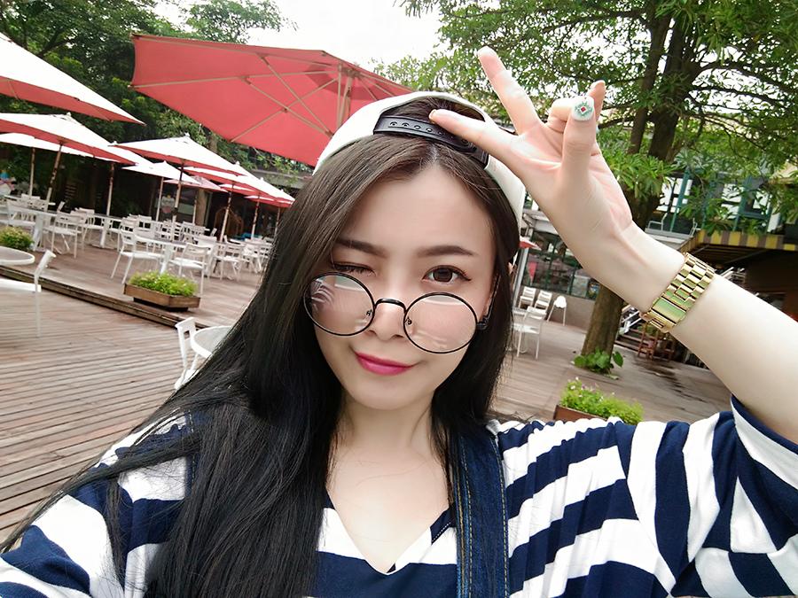 ASUS ZenFone Selfie 14.jpg