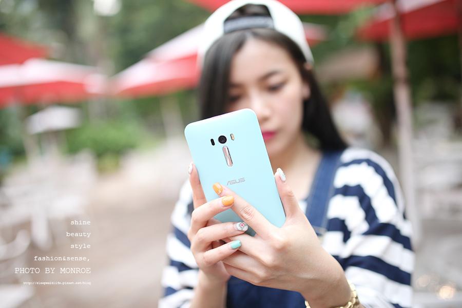 ASUS ZenFone Selfie 28.jpg