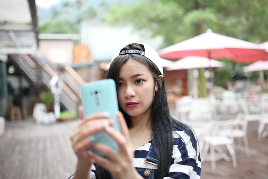 ASUS ZenFone Selfie 27.jpg
