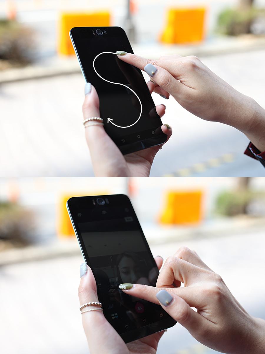 ASUS ZenFone Selfie 07-0