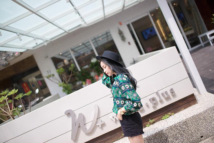 ECOUTER M-染髮-01