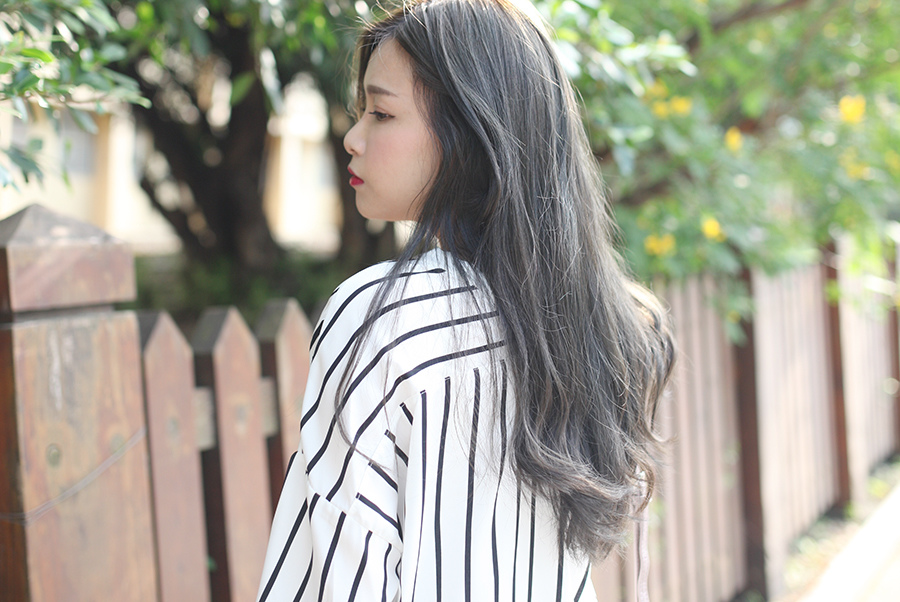 ECOUTER M-染髮-21