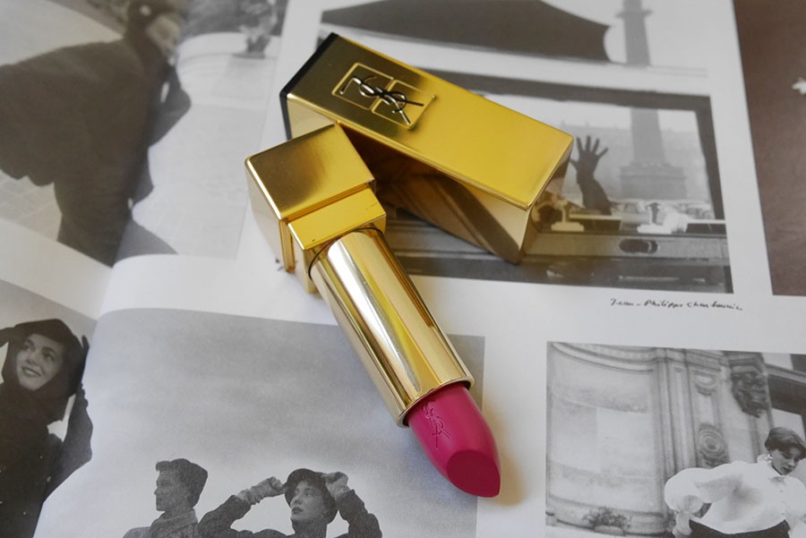 YSL-ROUGE PUR COUTURE-LE FUCHSIA-04