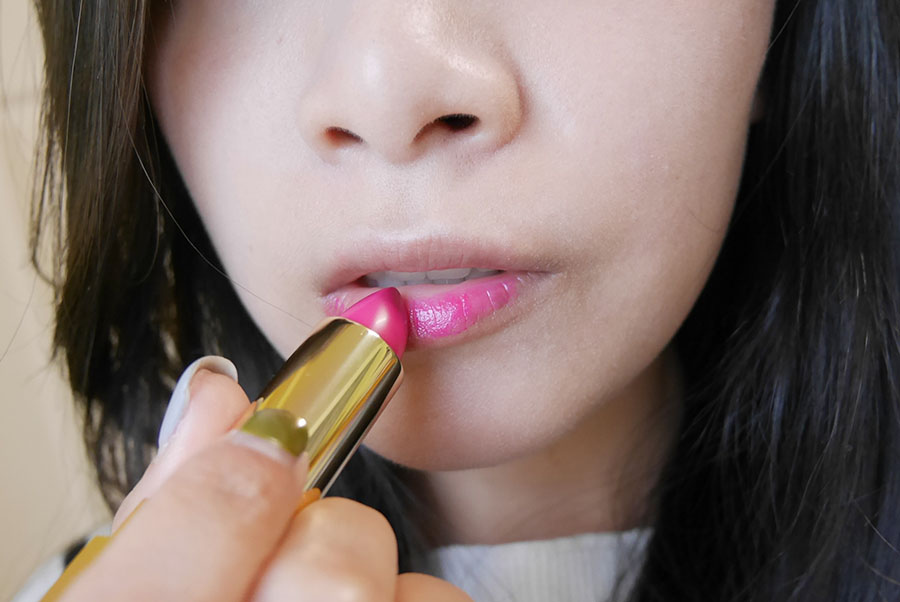 YSL-ROUGE PUR COUTURE-LE FUCHSIA-08