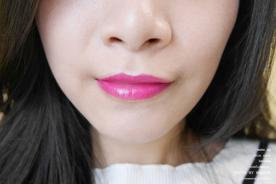 YSL-ROUGE PUR COUTURE-LE FUCHSIA-09