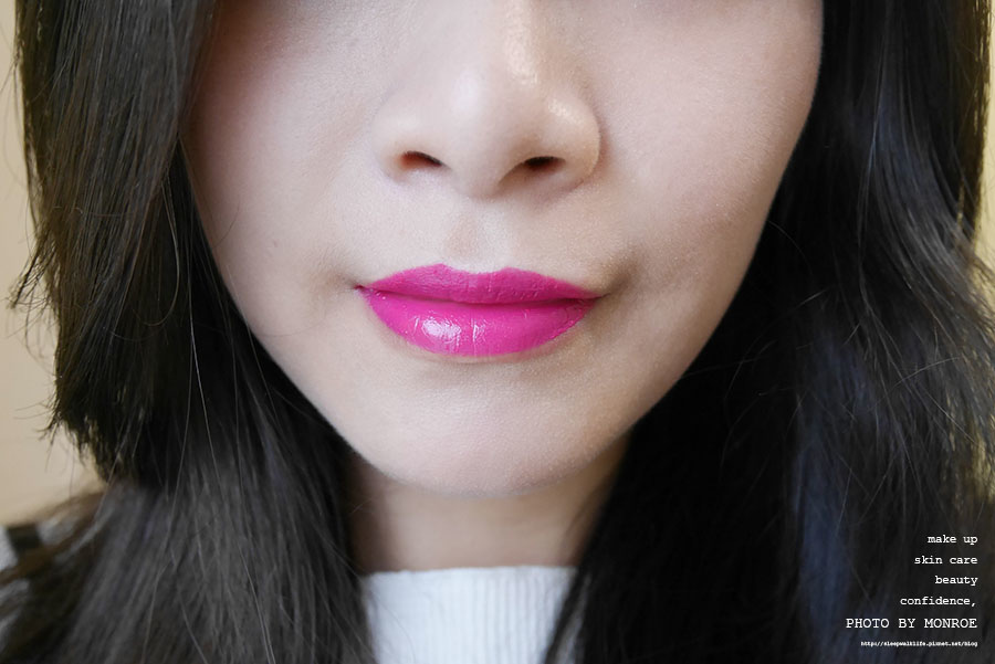 YSL-ROUGE PUR COUTURE-LE FUCHSIA-12