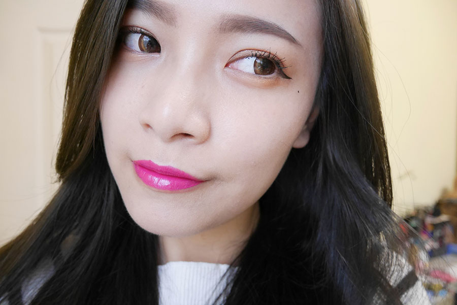 YSL-ROUGE PUR COUTURE-LE FUCHSIA-15