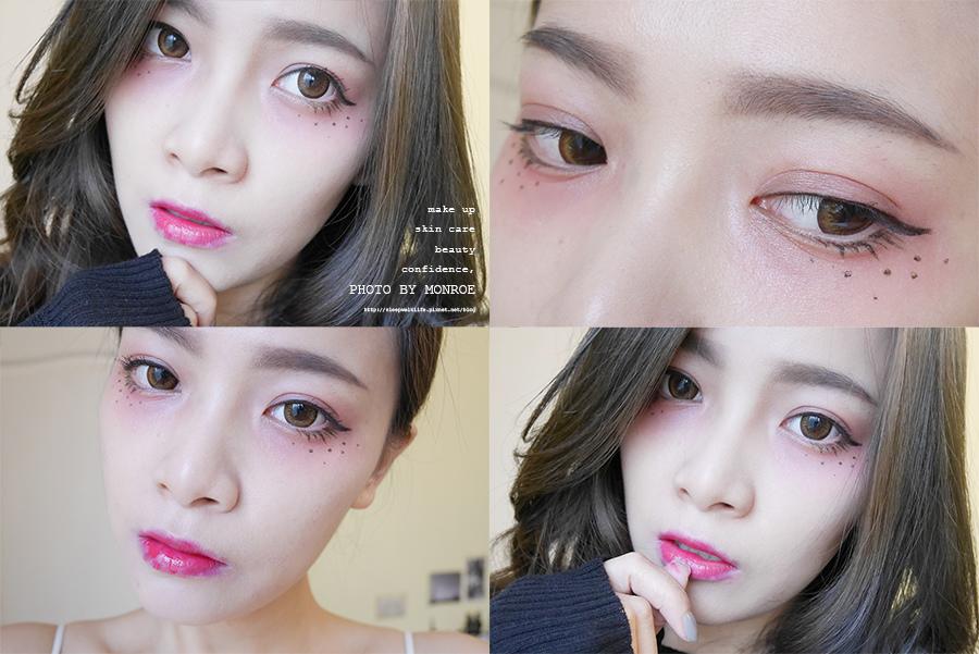 halloween-makeup-00
