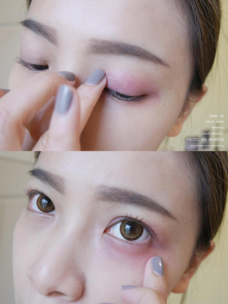 halloween-makeup-06