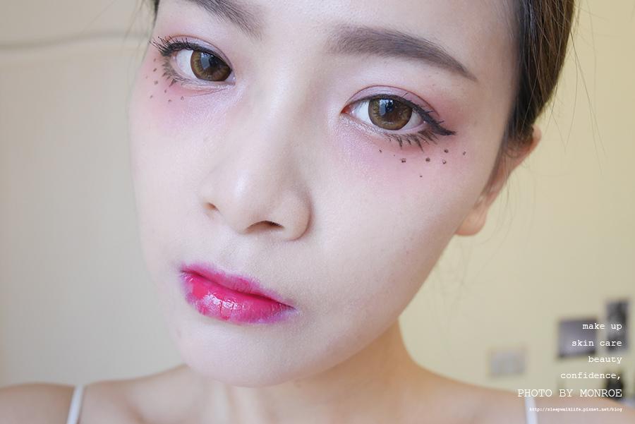 halloween-makeup-10
