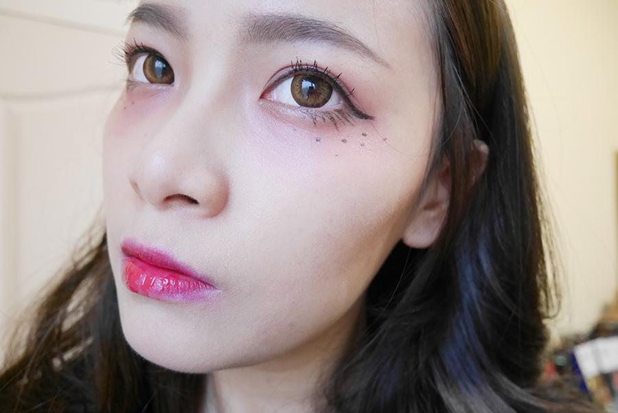 halloween-makeup-12