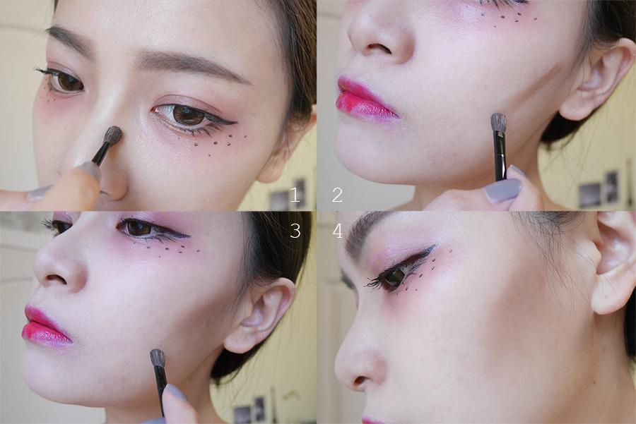 halloween-makeup-11