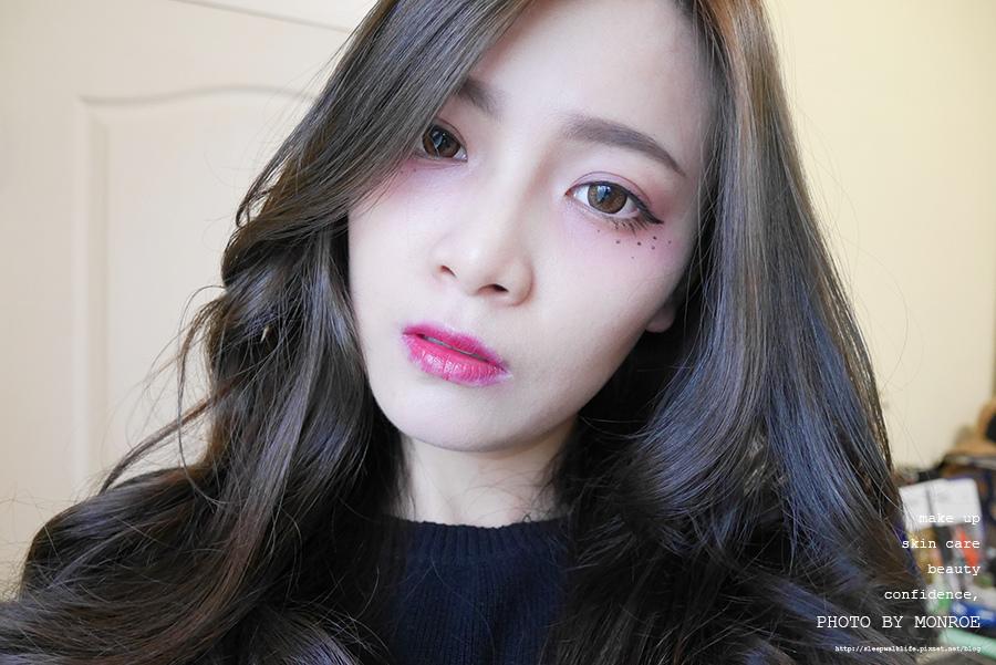 halloween-makeup-14
