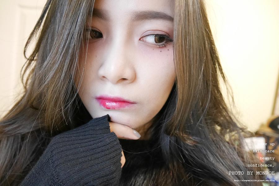 halloween-makeup-15