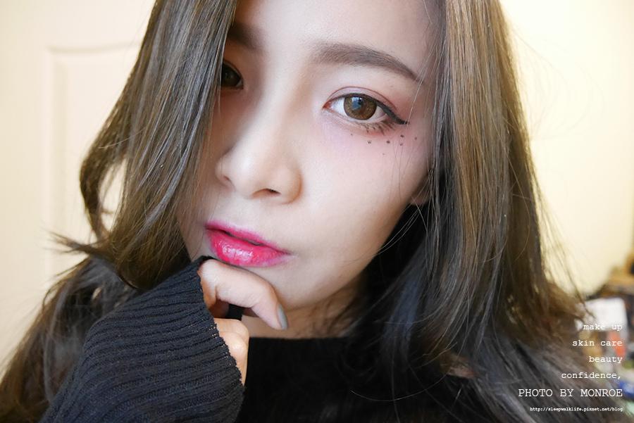 halloween-makeup-16