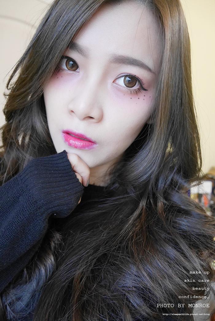 halloween-makeup-17