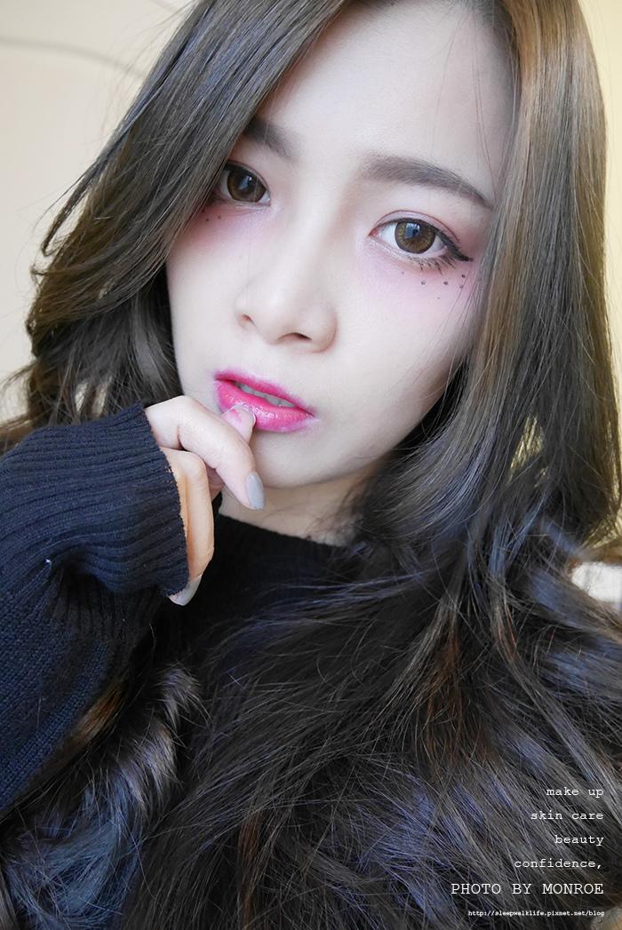 halloween-makeup-18
