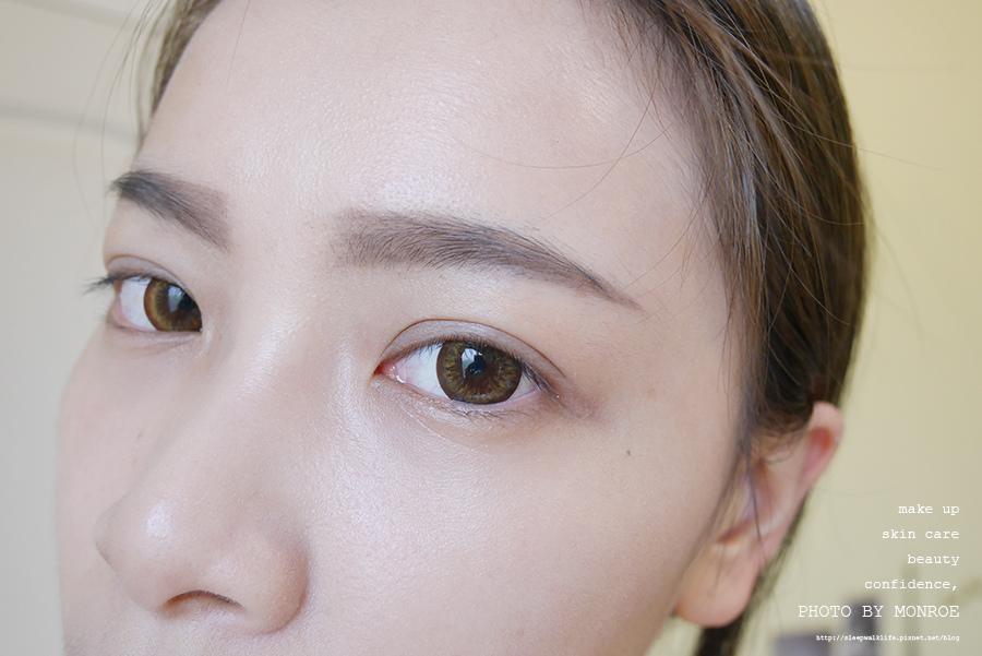 halloween-makeup-05