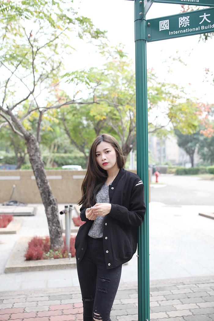 gmarket-outfit-03