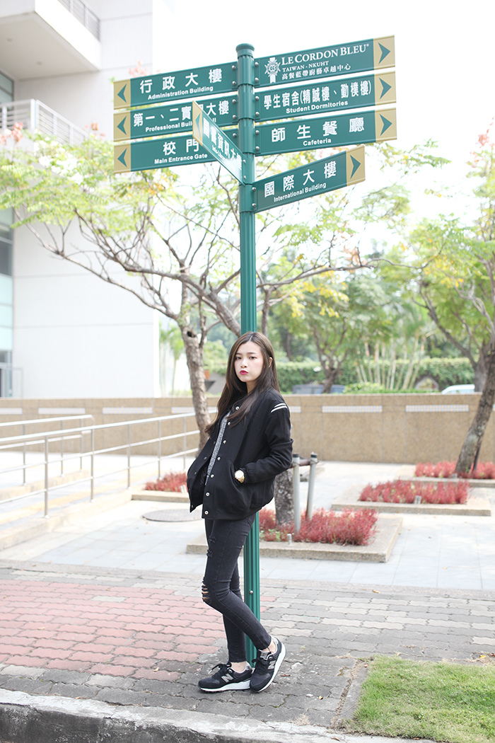 gmarket-outfit-06