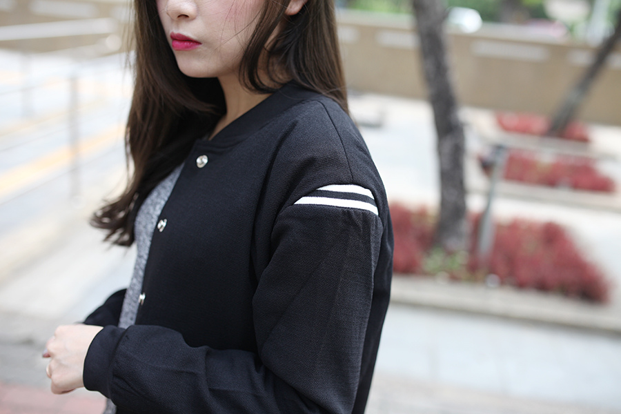 gmarket-outfit-08