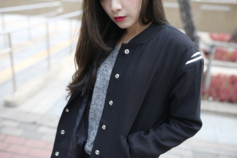 gmarket-outfit-07