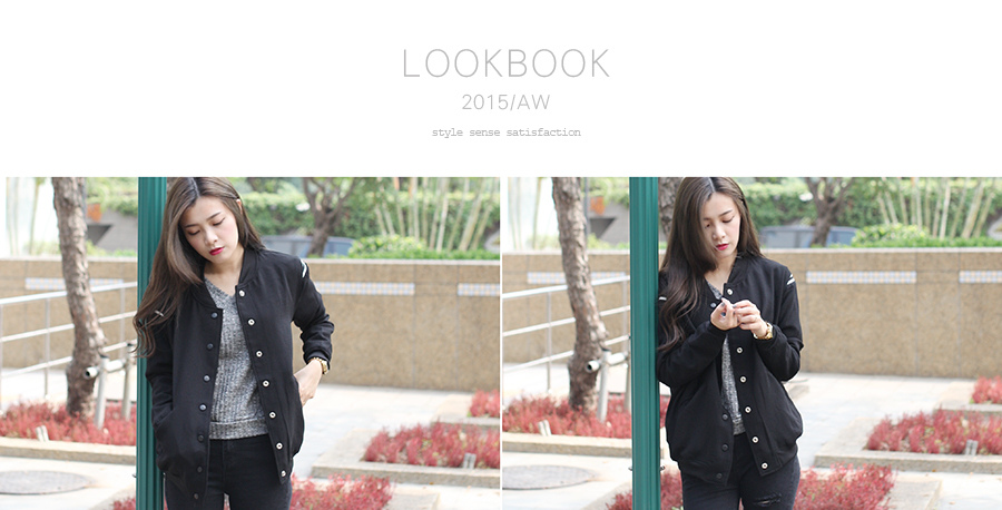 gmarket-outfit-09
