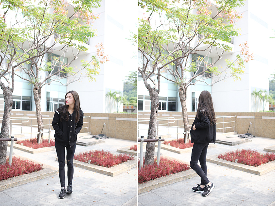 gmarket-outfit-10