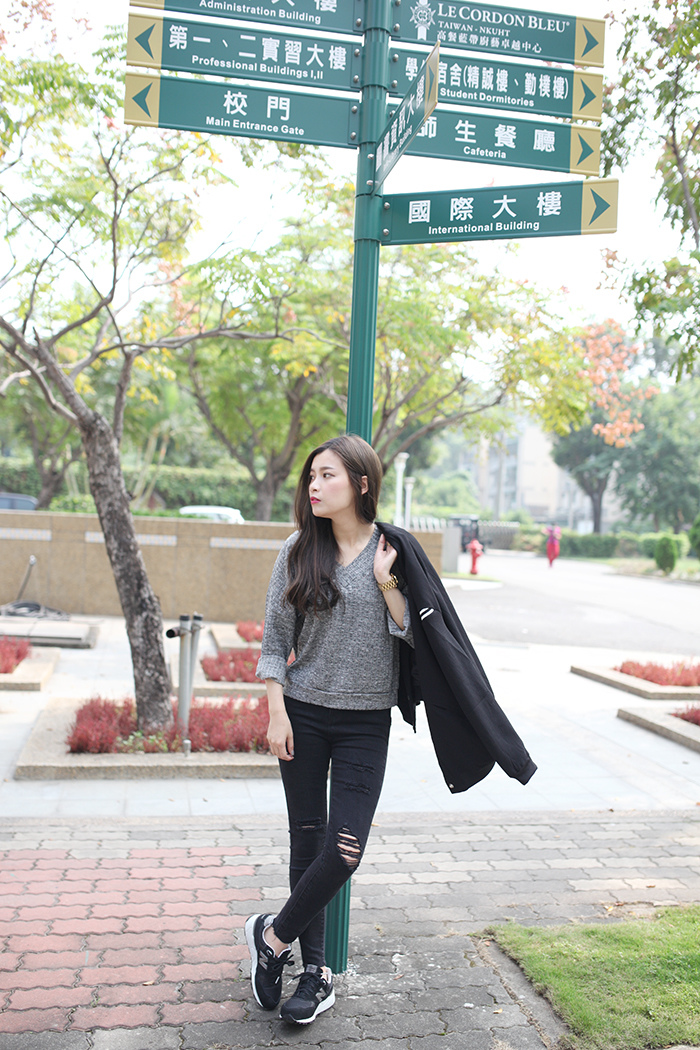 gmarket-outfit-12
