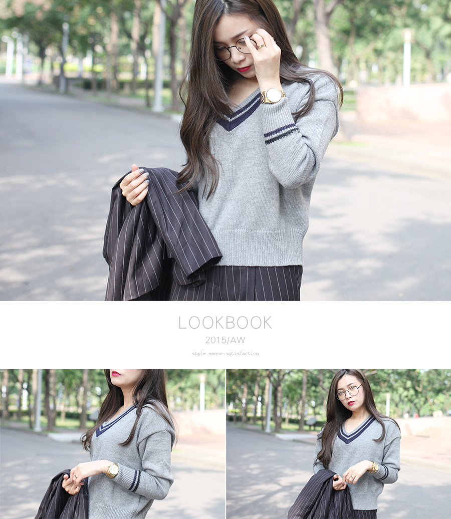 gmarket-outfit-18