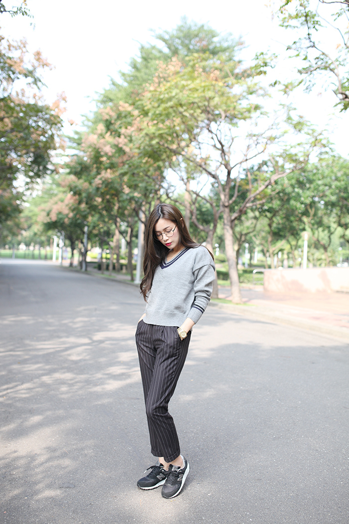 gmarket-outfit-23