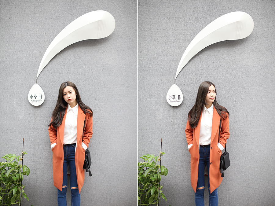 gmarket-outfit-25