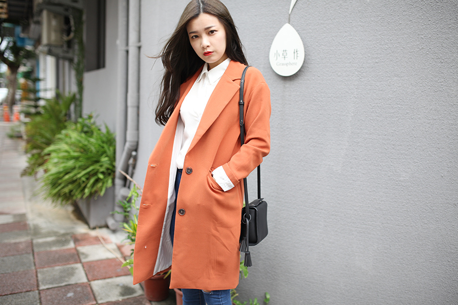 gmarket-outfit-26