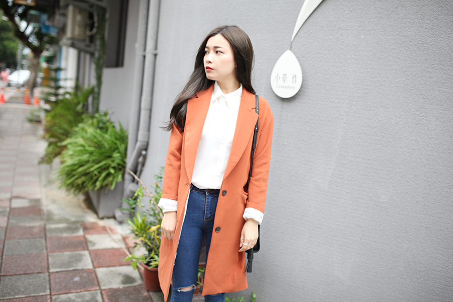 gmarket-outfit-27