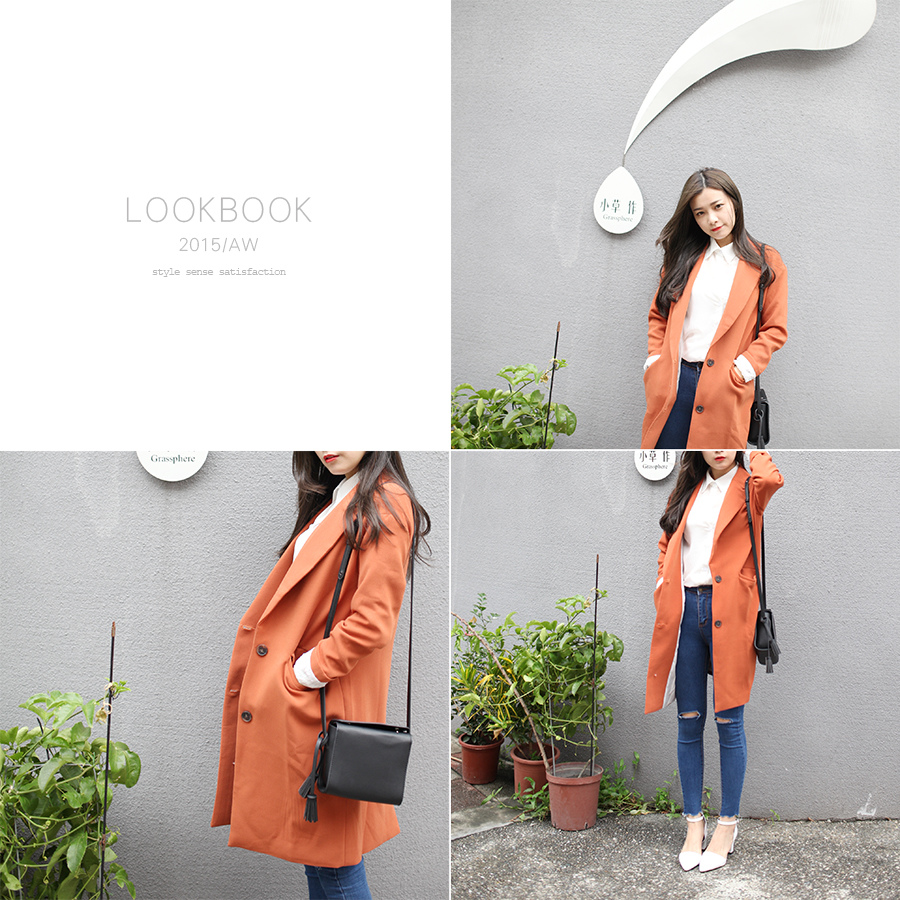 gmarket-outfit-28