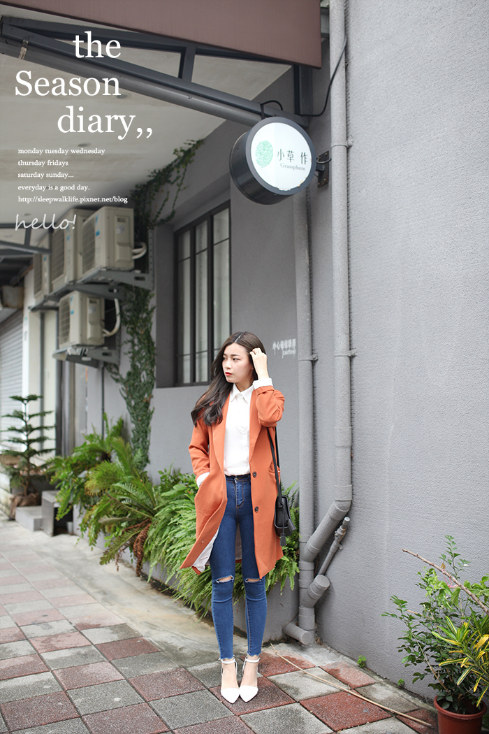 gmarket-outfit-33