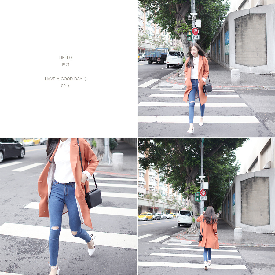gmarket-outfit-35