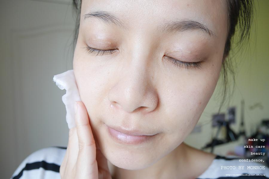 Za-skin care-05