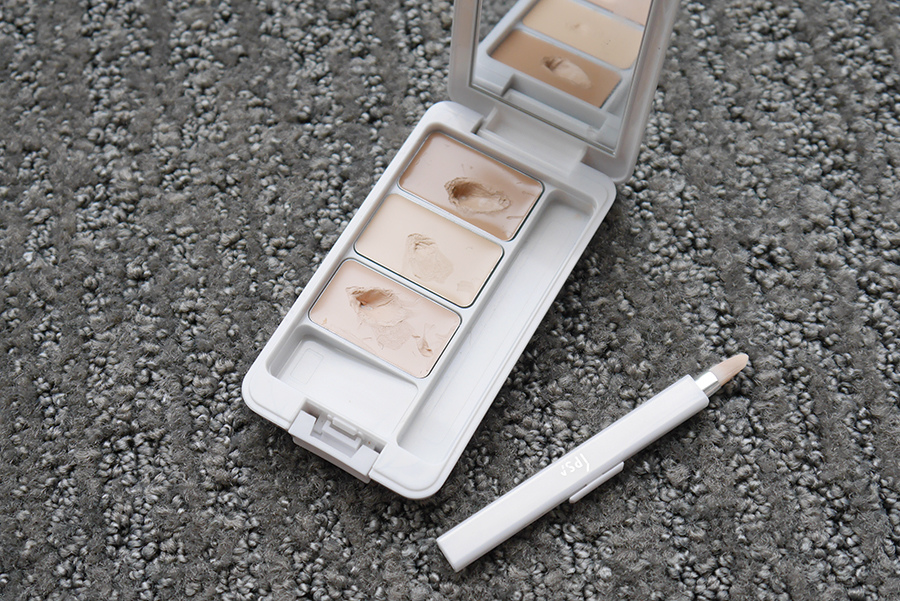 2015-beauty favorites - 06-ipsa-concealer