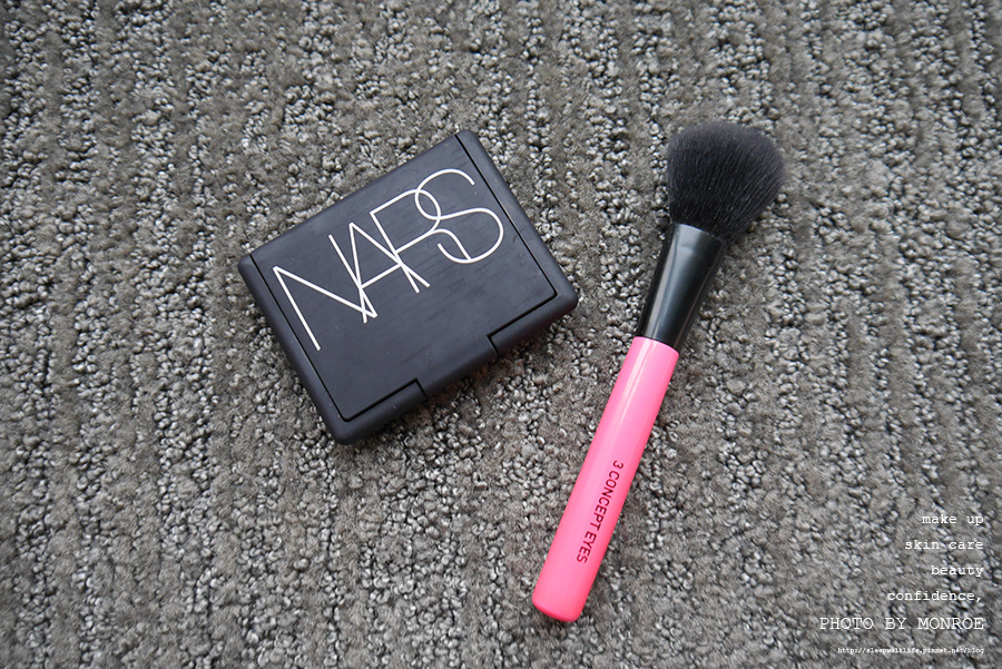 2015-beauty favorites - 08-nars