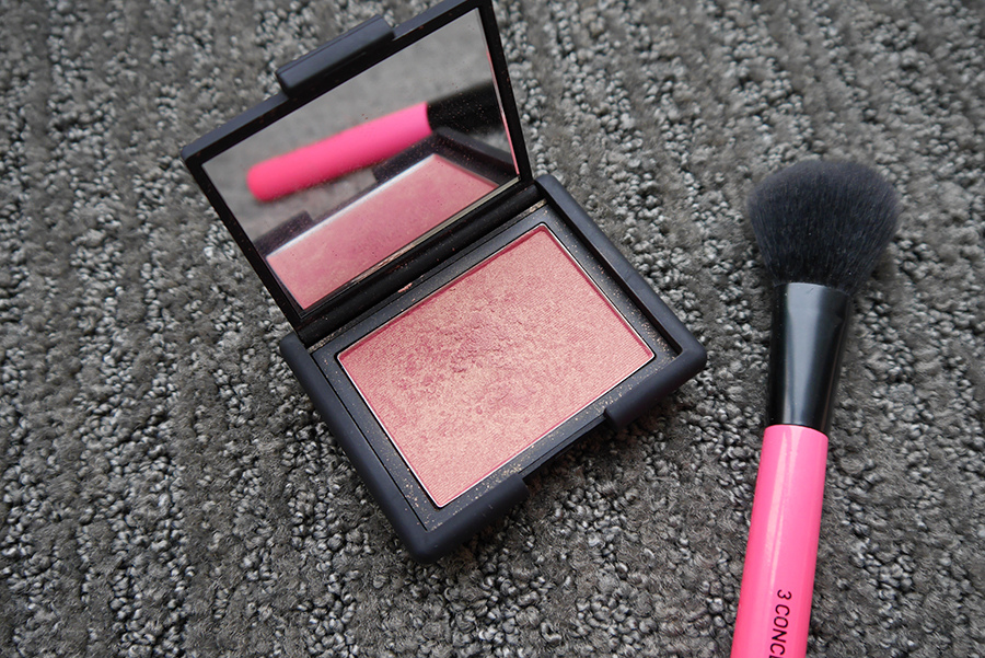 2015-beauty favorites - 09-nars