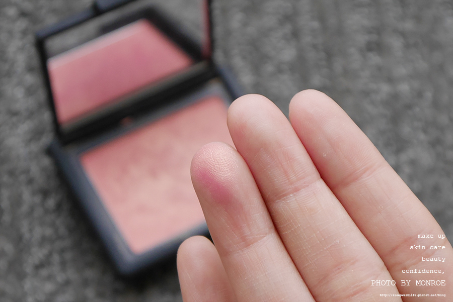 2015-beauty favorites - 10-nars