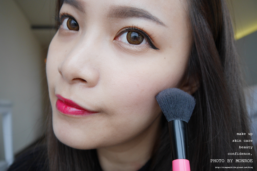 2015-beauty favorites - 11-nars