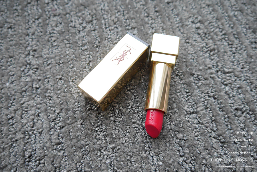 2015-beauty favorites -21-ysl-lipstick-64-fuchsia danger