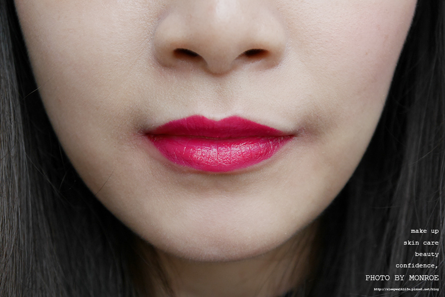 2015-beauty favorites -25-banila co-lipstick-npk571-holiday