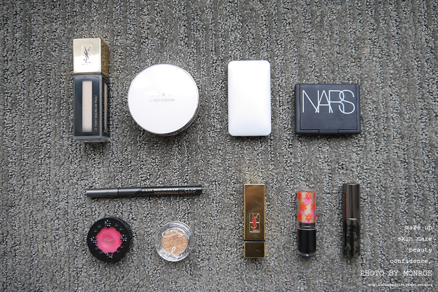 2015 beauty favorites - 31