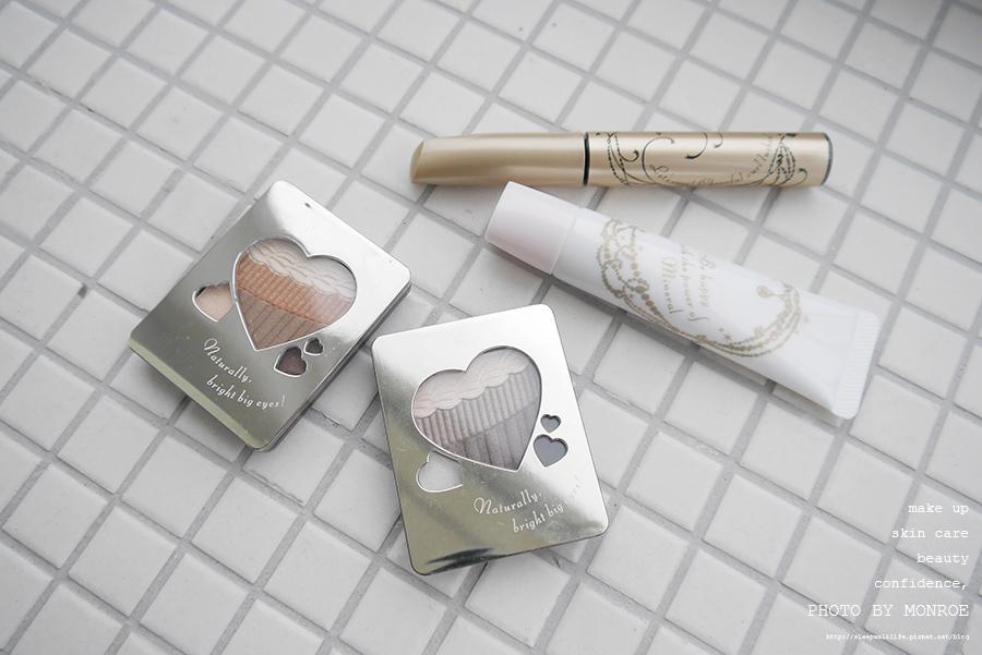 integrate-makeup-03
