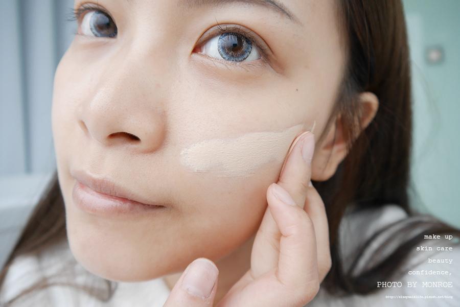 integrate-makeup-04